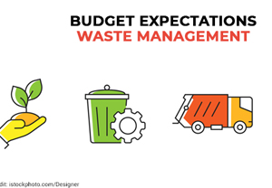 Budget 2021: Experts Expect Increased Fund Allocation For Swachh Bharat Abhiyan With Its Focus On Solid Waste Management